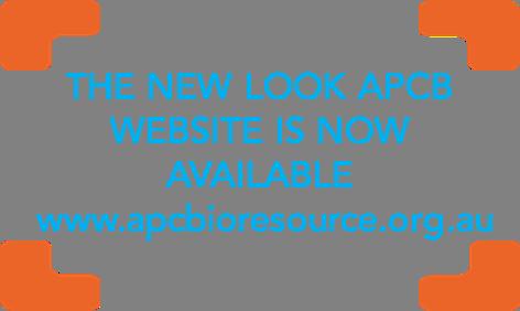 New look website ad